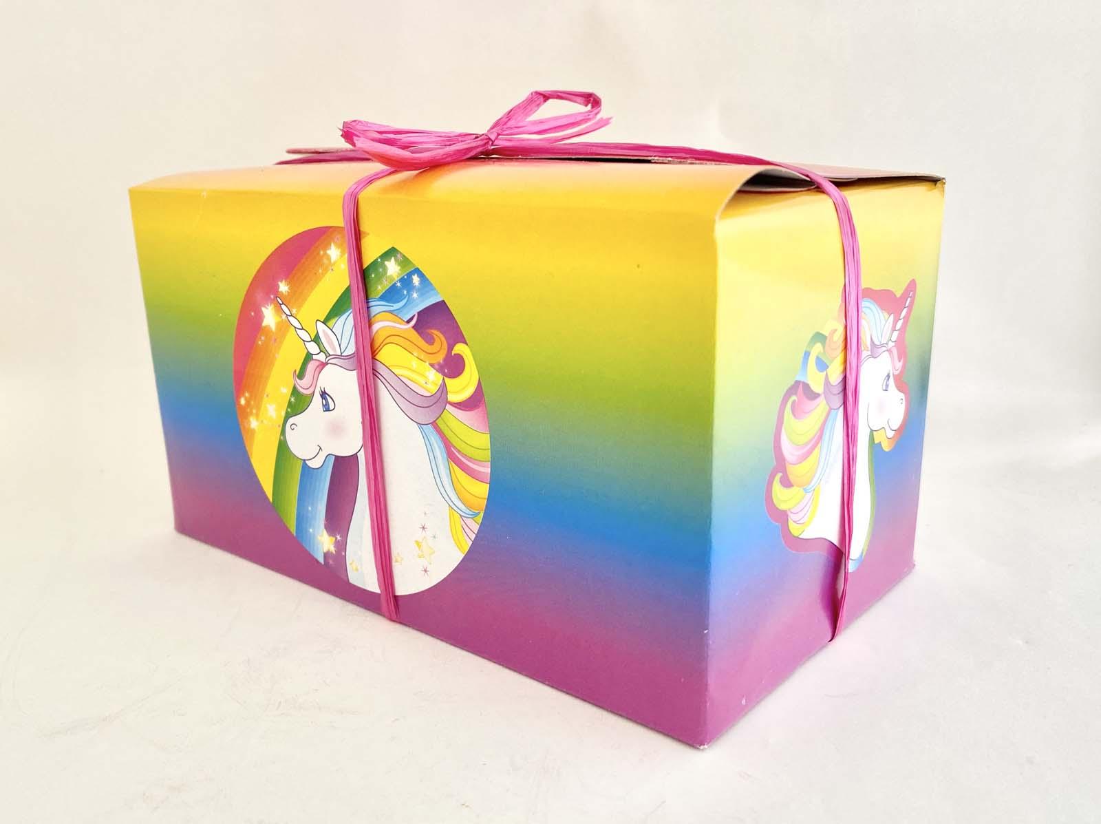 unicorns-and-rainbows-gift-pack